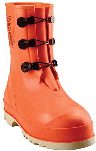 HAZPROOF BOOTS 82330-8