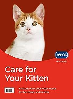 rspca complete cat care manual amazon co uk andrew edney rh amazon co uk Cat Operations and Maintenance Manual Arctic Cat Repair Diagrams