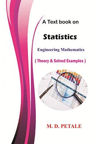 engineering math examples