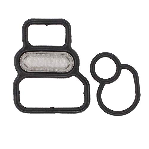 Most bought Transmission Gaskets