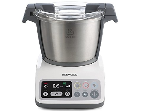 Kenwood kCook CCC20