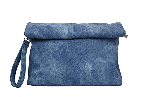 fashion-shop-jean-casual-clutch-bag-envelope-bag-for-women-blue