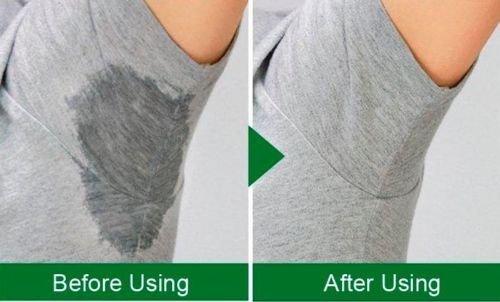 Image Result For Best Underarm Deodorant For