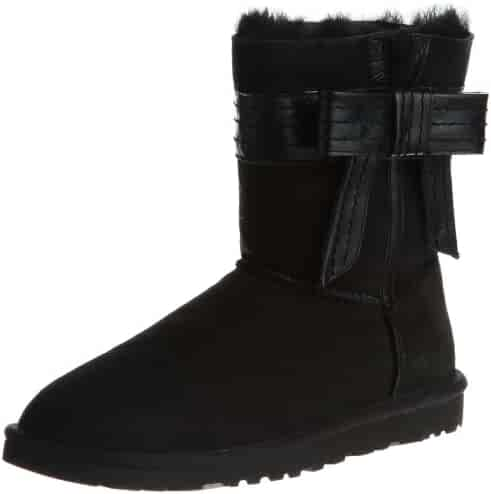 c4dbfcedc8c Shopping Romwe or UGG - Boots - Shoes - Women - Clothing, Shoes ...