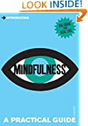 #7: Introducing Mindfulness: A Practical Guide (Introducing...)