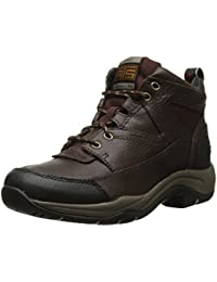 Women's Terrain Hiking Boot