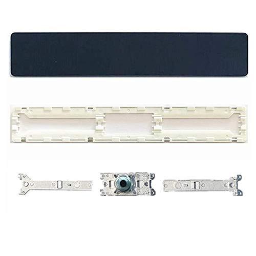 rpuesto de tecla barra de espacio MacBook Pro A1989 A1990