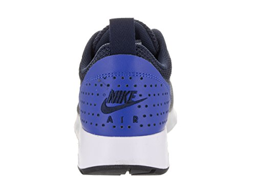 Trainers Max Anthracite Nike Men's 003 Air Black Tavas WUqqgw8nP