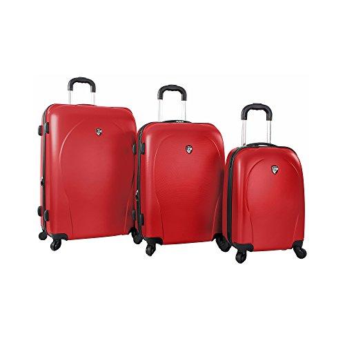 heys-america-xcase-3pc-spinner-set-red