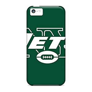 Hot Vdz2092eZgs New York Jets Tpu Case Cover Compatible With Iphone 5s for you