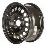 CPP Replacement Wheel STL08017U for 1993-1997 Chevrolet Camaro