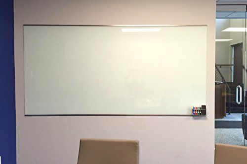 how to make a whiteboard marker holder