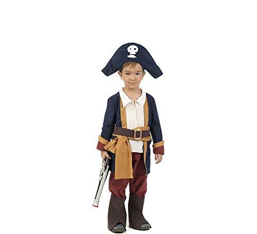 Limit Limit Limit Sport – Piraten Henry, Mehrfarbig (MB773) 4d05b7
