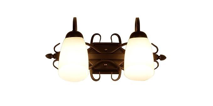 Comò Camera Da Letto Dimensioni : Beite lampada da parete in stile europeo lampada da parete a