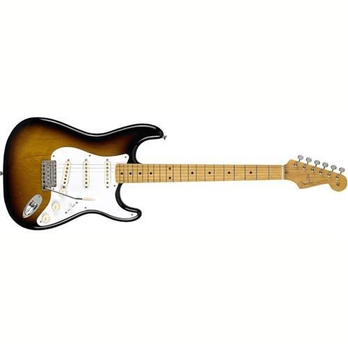 fender 50 stratocaster - 3