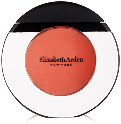 Elizabeth Arden Tropical Escape Sheer Kiss Lip Oils, Coral Caress, 0.24 oz.