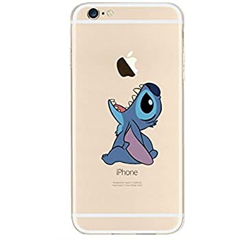 photo phone case iphone 6