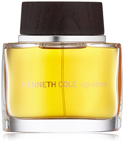 Kenneth Cole Signature, 3.4 Fl Oz
