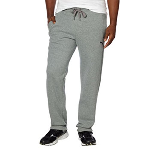 Puma Embroidered Sweatpants - 7