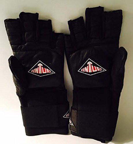 Century Gloves (Small)
