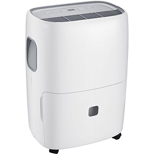 TCL DEA45E Energy Star 45 pint Dehumidifier by TCL