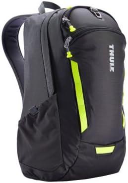 Thule TESD115DG - Bolsa de Viaje para Ordenador portátil: Amazon.es: Informática