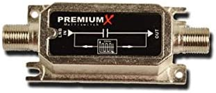 PremiumX 22 kHz Sat Tone Generator 2 F-Buchse