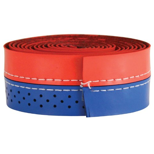 Eleven81 Two Tone Padded Tape Blue/Red ()