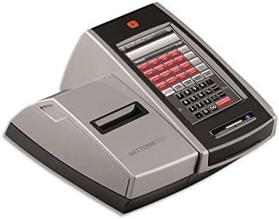 Caja registradora táctil Nettuna 3000 B8916000 formato mini ...