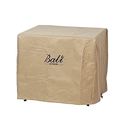 BALI OUTDOORS Outdoor Cover Fire Pit Covers