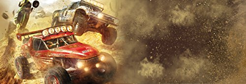 Buy racing games on xbox one