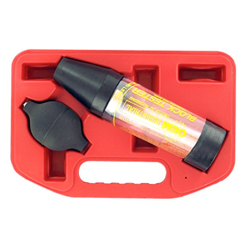 OEMTOOLS 27145 Block Tester product image
