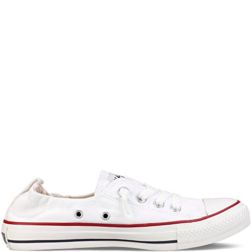 Top Selling Products from Greater ShoesView All