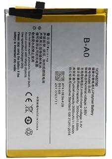 Virateck Battery For VIVO V3 Max IN 3080mAh: Amazon in