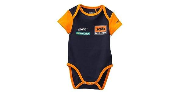 NEW GENUINE OEM KTM BABY BOTTLE 3PW1771000 SOLD EACH