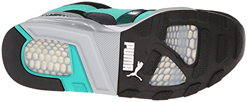 fba4ea01c37 PUMA Men s Trinomic XT 2 Plus Classic Sneaker