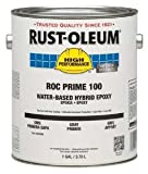 Roc-Prime 100, Epoxy Primer, Gray, 1 gal.