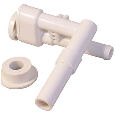 Dometic 385318065 Vacuum Breaker Kit: Automotive [5Bkhe0408023]