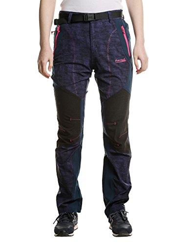 women ems pants - 9