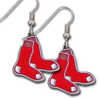 - MLB Boston Red Sox