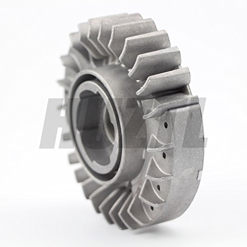 shuihuo-new-flywheel-for-stihl-chainsaw-024-ms240-026-ms260-and-pro-models-1121-400-1200