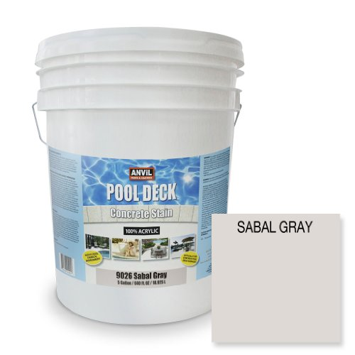 anvil-pool-deck-concrete-stain-interior-exterior-100-acrylic-solid-color-sabal-grey-5-gallon
