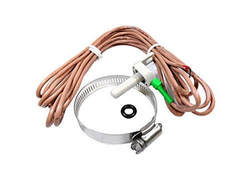 - Jandy Zodiac Aqualink RS Sensor - Water Temp Sensor 7785
