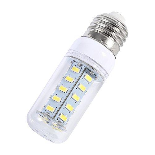 60 off 4pcs e27 led lumi re de plafond ampoule de remplacement lampe pour salle de bain cuisine. Black Bedroom Furniture Sets. Home Design Ideas