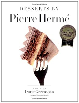 Pierre herme macaron book pdf download