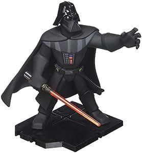 Disney Infinity 3.0 - Figura Star Wars : Darth Vader: Star