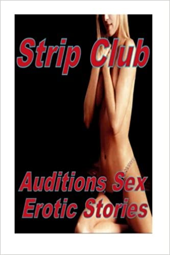 Pity, that erotic stories wife auditions useful