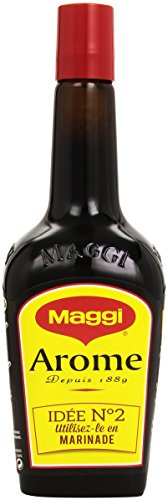 maggi-arome-saveur-depuis-1889-imported-from-france-800ml-1kg