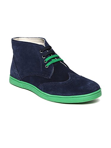 Colors of Benetton UCB Casual Sneaker