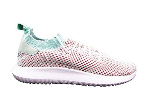 44 Ac8796 3 Acqua Shadow 2 Verde Tubular Acqua Adidas Sneakers Pk wqxH0qgP